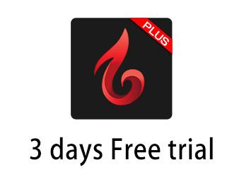 gtv plus iptv 3 trial