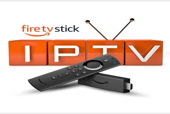 iptv-apps-for-fire-stick