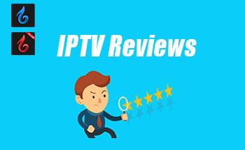 gtv iptv review